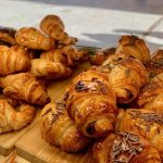 Croissanets l'Engruna Granollers