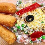 croquetes-ensaladilla-lengruna-granollers