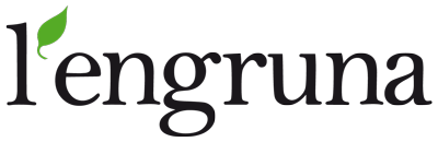 Logo l'Engruna Granollers