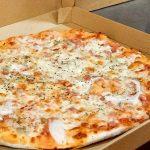 Pizzes per emportar l'Engruna Granollers