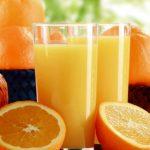 Sucs de fruita natural l'Engruna Granollers